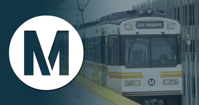 Take-Public-Transportation-to-your-Mediation