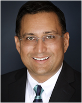Los Angeles Mediator - Steven G. Mehta