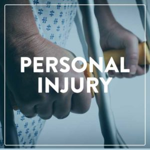 Personal Injury Mediator Los Angeles