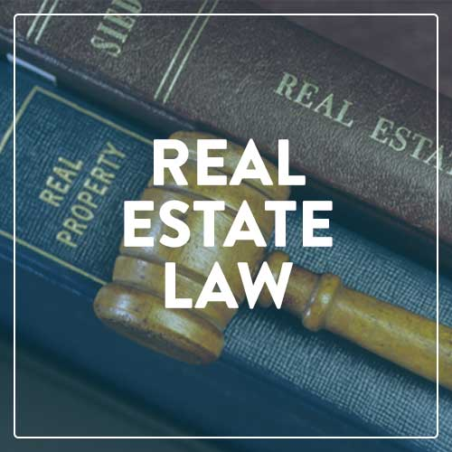 Real Estate Mediation Services