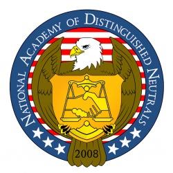 Logo-NADN-Crest