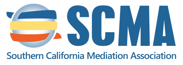 SCMA- Southern California Mediation Association
