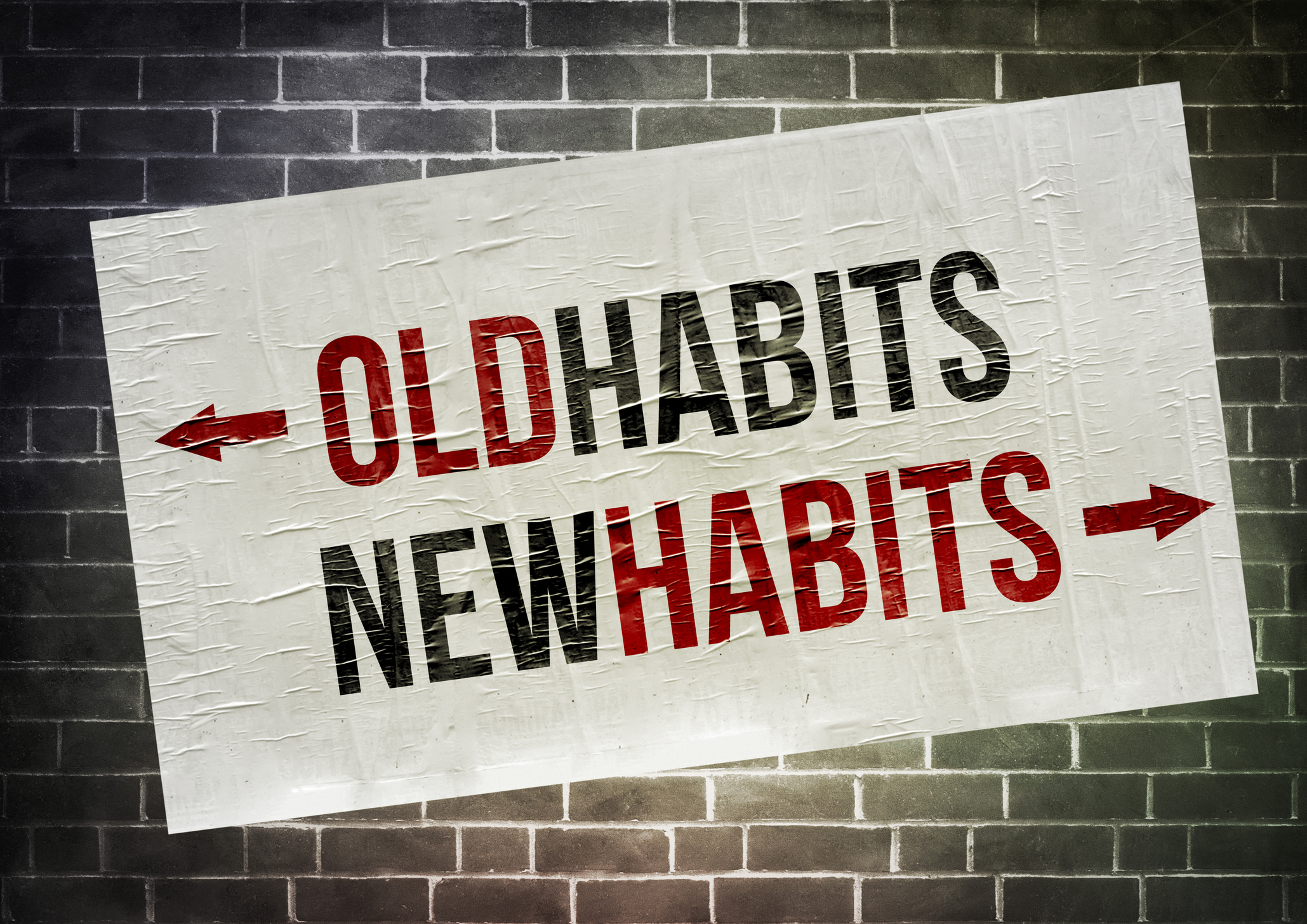 Three Habits You Can Use to Keep Yourself Healthy Physically and Mentally