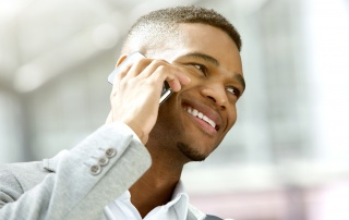 Be a Better Attorney By Being a Better Communicator
